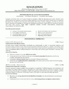 Pharmaceutical Sales Representative Resume by Pharmaceutical Rep Resume Resume Ideas