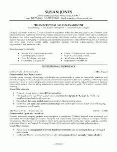 pharmaceutical rep resume resume ideas