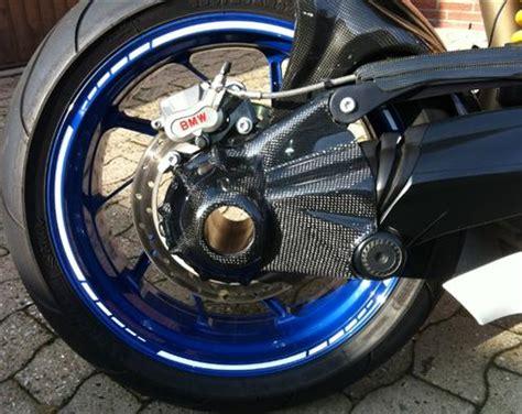 Motorrad Abdeckplane Enduro by F 252 R Bmw Hp2 Sport Enduro Gs1200 Carbon Kardan Cover Abdeckung