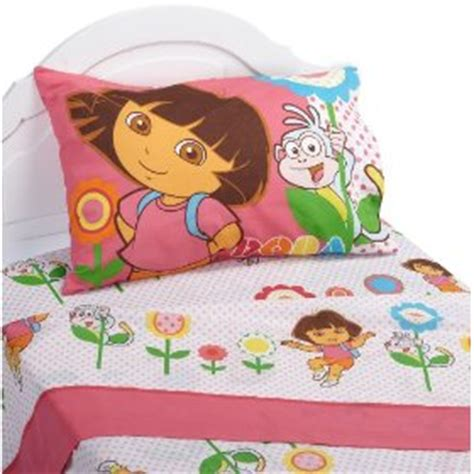 dora the explorer bedroom top picture of dora bedroom patricia woodard