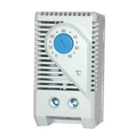 Best Product Thermostat Ksd302 55 Deegre Celcius temperature controller mold temperature controller