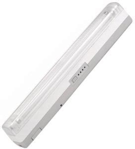 Baterai Emergency L Philips philips tws200 portable emergency light price review and