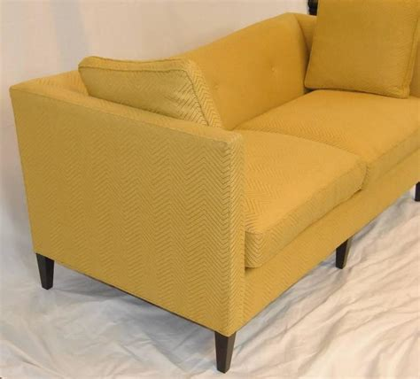 butter yellow leather sofa butter yellow leather sofa leather sofa design butter