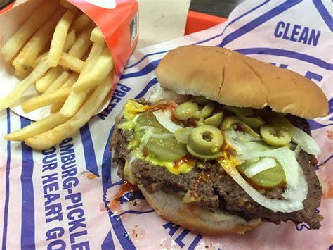 kewpee hamburgers locations kewpee hamburgers 57 photos 77 reviews burgers