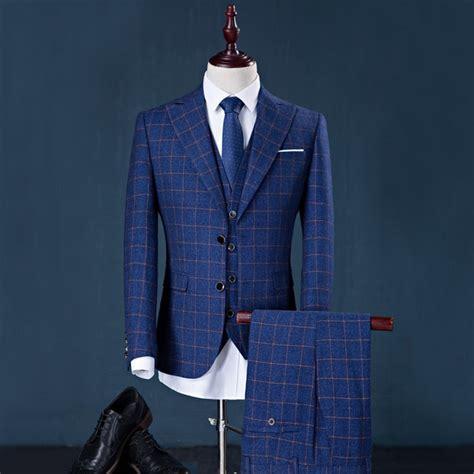 Best Cheap Suit Brands Dress Yy