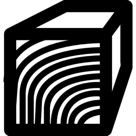tavole per icone tavola di legno scaricare icone gratis