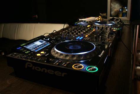 pioneer console price need a dj for birthday or weddings surrey mobile disco