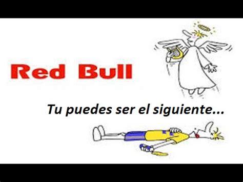 mensajes subliminales red bull 191 bebes red bull te la estas jugando youtube