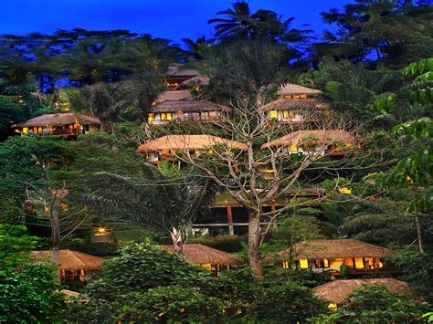 Welcome To The Bathtub Nandini Bali Jungle Resort Amp Spa Ubud Amp Central Resort