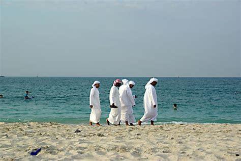 Burj Al Arab joestar fotos abu dhabi j 246 rg stadler