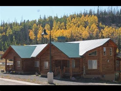 Brian Utah Cabin Rentals by Brian Utah Cabin Rentals Brian Utah Cabins