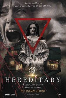 se filmer hereditary gratis download heredit 225 rio dublado torrent