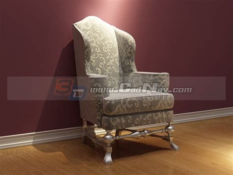 vintage fabric sofa antique sofas and chairs oscar s upholstery studio in