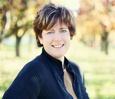 Cathy Haney Broker Mba by About Us Team Berkhout Bosse Re Max Welland Realty Ltd