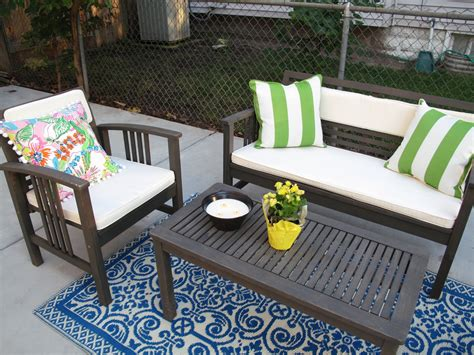 outdoor patio rugs ikea pattern outdoor rugs ikea for inspiring patio decor ideas house durk