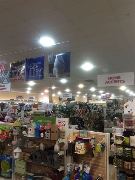 homegoods 12 photos 17 reviews department stores