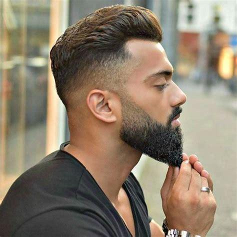 dapper hairstyles for men 23 dapper haircuts for men dapper haircut high fade and