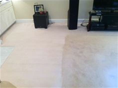 Zerorez Grout Cleaning 1000 Images About Zerorez Before And After On Pinterest Best Carpet Carpets And Bon Jovi
