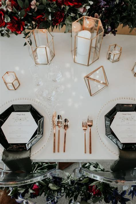 5 Clever Ways to Repurpose Your Wedding Decor From