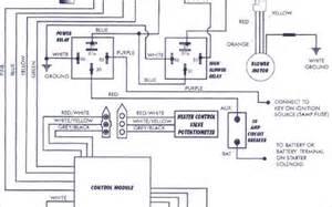 e39 fuel pump relay location e39 free engine image for