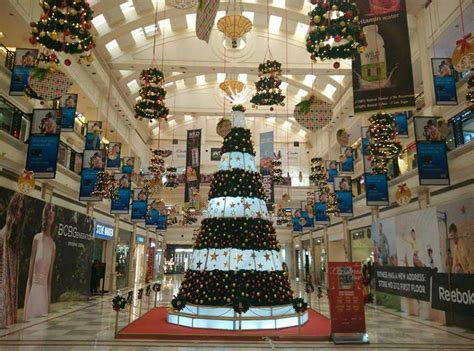 Calendar Shop In Delhi Cheer At Dlf Promenade From 5 To 27 December