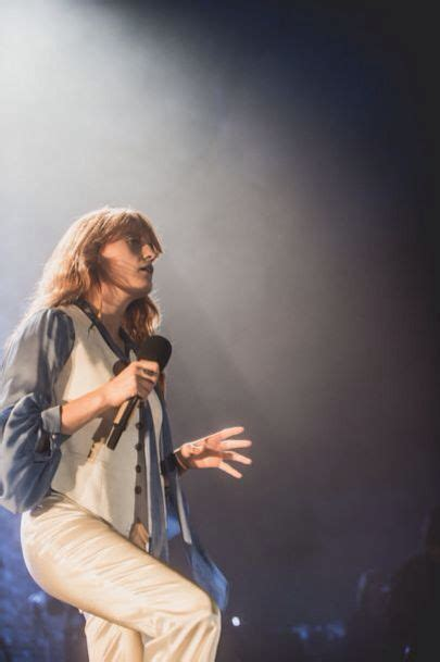 Florence Syari 46 best images about florence welch on florence the machines posts and the machine