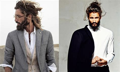 hipster imagenes hombres hipster hombre imagui