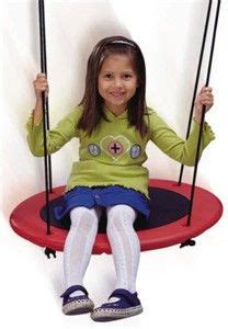 round platform swing 1000 images about playrooms for kids on pinterest