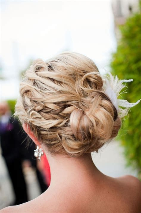prom hairstyles updos tumblr prom hairstyles on tumblr
