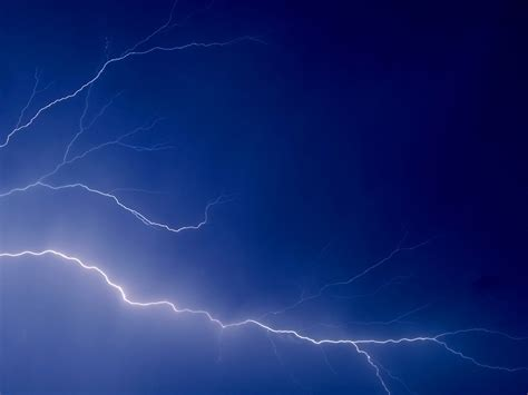 powerpoint templates lightning free free lightning effects backgrounds for powerpoint nature