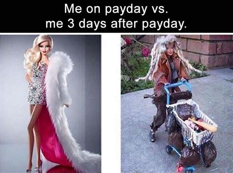 Me On Payday Meme - afternoon funny picture dump 35 pics