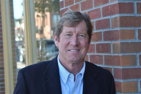 New Alert Jason Lewis And Trachtenberg by Former Radio Personality Jason Lewis S