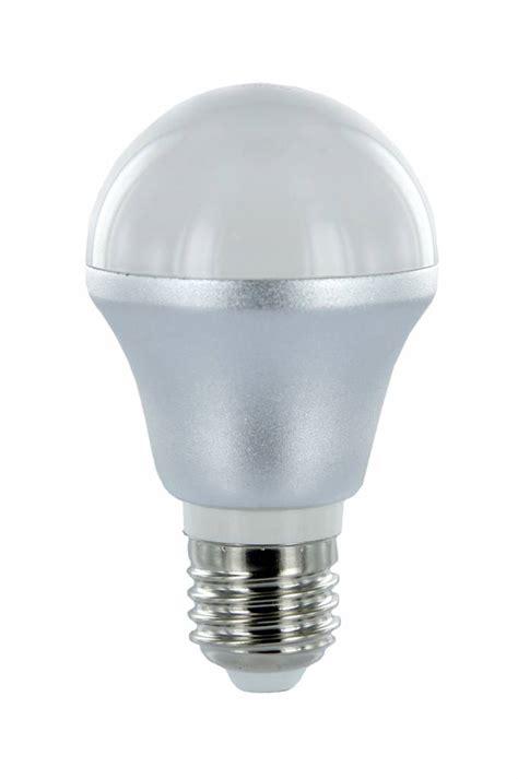 len e27 lade watt e lumen e27 led peer led bulb ledware uw