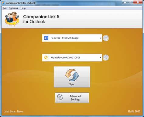 Sync Gmail Calendar With Outlook Calendar Sync Alternative Sync Gmail With Outlook