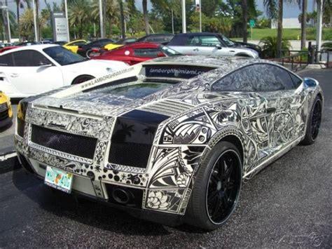 Sprei Lamborghini No 1 Fata sharpie lamborghini gallardo ebay etoday