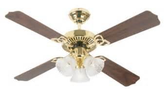 ceiling fan with 3 lights lovely vintage ceiling fan ideas ideas 4 homes