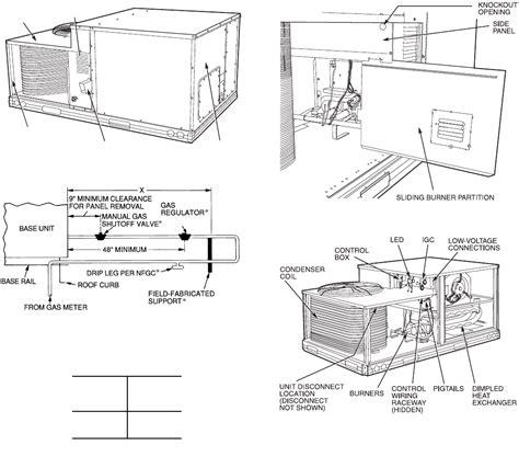 carrier economizer wiring diagram 33 wiring diagram