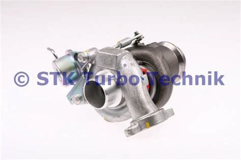 Truck Construction Code Mrcs 0375 0375n5 49173 07508 turbocharger citroen c 4 1 6 hdi power 66 kw