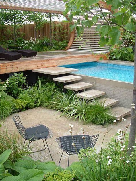 38 patio layout design ideas you don t want to miss patio layout 38 perfect pool landscape design ideas