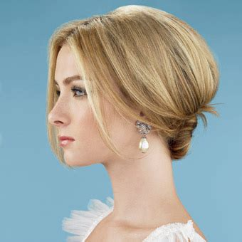 elegant hairstyles for christmas party christmas party haircuts prom hairstyles