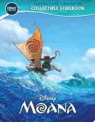 film moana arabic moana blu ray