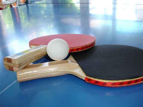 tennis tavolo tennis tavolo si avvicina la la promozione in b1 per il