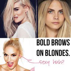 drastic hair changes when you are a brunette don t be a blonde if you are a brunette one of the most