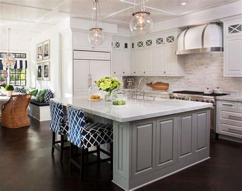 diagonal beadboard kitchen ceiling cottage kitchen