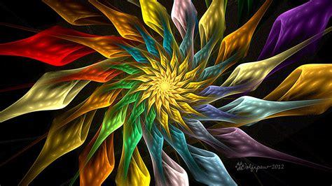 color burst color burst by wolfepaw on deviantart