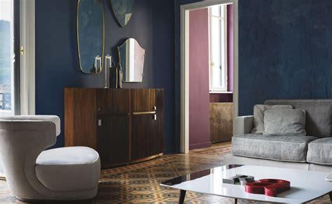 baxter italia divani vendita di design baxter