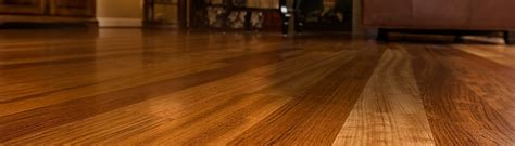 hardwood flooring guys toronto on ca m9w 4n8