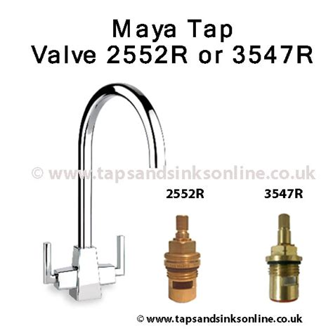 san marco maya kitchen taps and fittings from only 163 170 maya kitchen tap valve taps and sinks online taps and