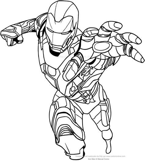 coloring page hulkbuster iron man hulkbuster coloring pages coloring pages