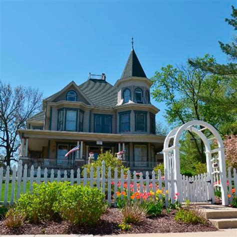 groundhog day house house that starred in groundhog day for sale in